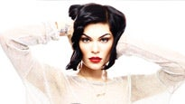 Jessie J: concert and tour dates and tickets