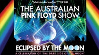 The Australian Pink Floyd Show: concert and tour dates and tickets