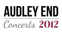 Audley End Concerts: concert and tour dates and tickets
