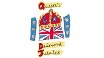 A Celebration of the Queen's Diamond Jubilee: concert and tour dates and tickets