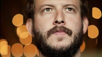 Bon Iver: concert and tour dates and tickets