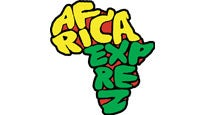 Africa Express: concert and tour dates and tickets