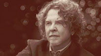 Mick Hucknall: concert and tour dates and tickets