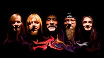 Hawkwind: buy tickets