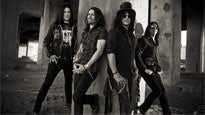 Slash: concert and tour dates and tickets