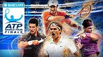 ATP Tennis: concert and tour dates and tickets