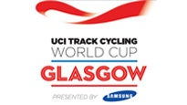UCI Track Cycling World Cup: buy tickets