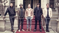 Kaiser Chiefs: buy tickets