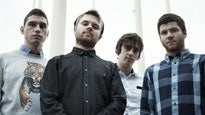 Enter Shikari: concert and tour dates and tickets