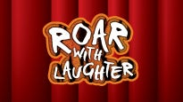 Click to view details and reviews for Zsl Presents Roar With Laughter.