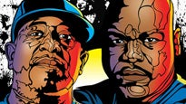 Dj Premier: concert and tour dates and tickets