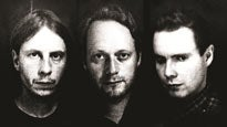 Sigur Ros: concert and tour dates and tickets