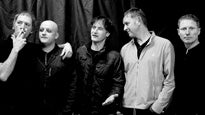 Inspiral Carpets: buy tickets
