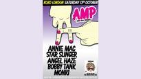 Annie Mac: concert and tour dates and tickets