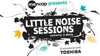 Little Noise Sessions: concert and tour dates and tickets