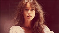 Leona Lewis: concert and tour dates and tickets