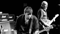 The Stranglers: buy tickets