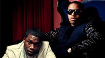 Nas: concert and tour dates and tickets
