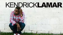 Kendrick Lamar: concert and tour dates and tickets