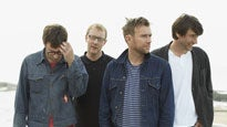 Blur: concert and tour dates and tickets