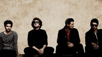 Stereophonics: concert and tour dates and tickets