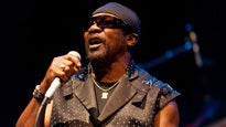 Toots And The Maytals: concert and tour dates and tickets
