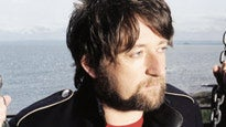 King Creosote: buy tickets