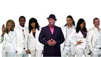 Click to view details and reviews for London Community Gospel Choir.