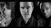 Brand New Heavies: buy tickets