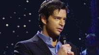Star Tracks: Star Tracks: Friday, June 14, 2013 | Halle Berry, Olivier Martinez