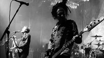 Levellers: concert and tour dates and tickets