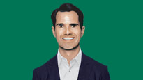 Jimmy Carr: concert and tour dates and tickets