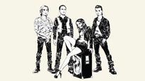 Halestorm: buy tickets