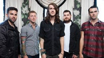 Mayday Parade: concert and tour dates and tickets