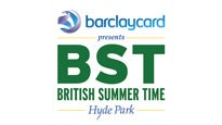 British Summer Time: concert and tour dates and tickets