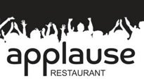Click to view details and reviews for Jason Manford Applause Restaurant Bar.