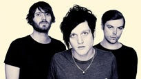 The Virginmarys: concert and tour dates and tickets