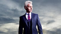Rhydian: concert and tour dates and tickets
