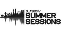 Glasgow Summer Sessions: buy tickets