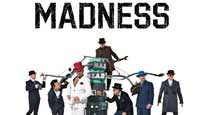 Madness: concert and tour dates and tickets