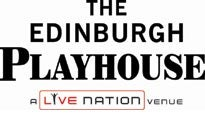 Edinburgh Playhouse Accommodation