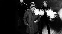 Augustines: buy tickets