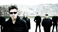 Echo and the Bunnymen: buy tickets