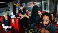 Elbow: concert and tour dates and tickets