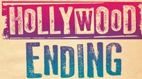 Hollywood Ending: buy tickets