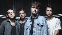 Lower Than Atlantis: concert and tour dates and tickets