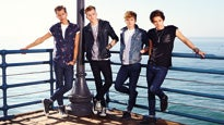 The Vamps: buy tickets