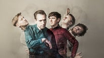 Dutch Uncles: buy tickets