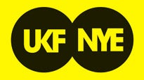UKF: concert and tour dates and tickets