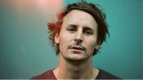 Ben Howard: concert and tour dates and tickets